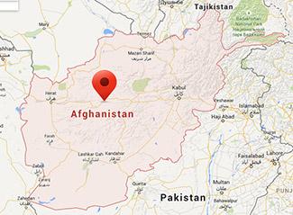 asphalt drum mix plant afghanistan
