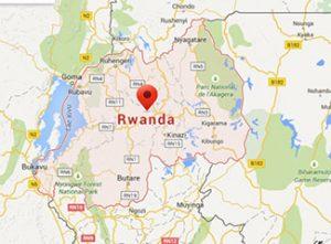 asphalt drum mix plant rwanda