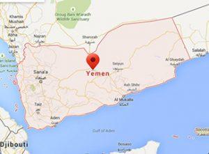 asphalt drum-mix plant yemen