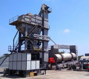 asphalt mixing plant supplier distributors price in iraq