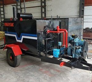 bitumen pressure distributor, manufacturer in yemen