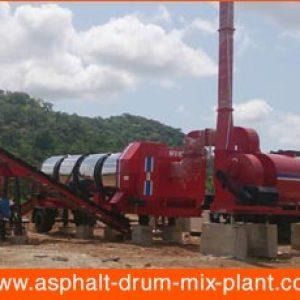 asphalt plant manufacturers india mehsana gujarat
